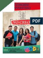 Convocatoria Universitarios-1.pdf