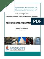 Pg Graduate Brochure 2018 Rev. 1.Zp139018