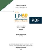 1_Aporte_Colaborativo_2_Trab_149.doc