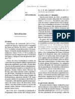 DE CAUSSADE, Jean-Pierre, S.J. - El abandono en la divina Providencia.pdf