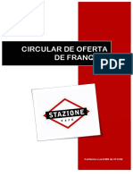 cof_stazione_2012.pdf