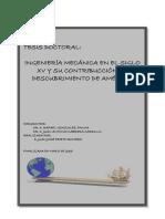 2009_20.pdf