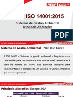 Apresentacao-ISO-14001-2015-RSV (3).pptx
