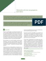 inovacion matematica.pdf