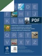 Diccionario Glosario UNESCO.pdf