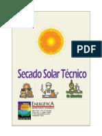 libro_secado_solar.pdf