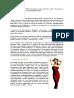 patronaje_manual.pdf