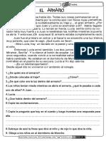 Lecturas-Fantásticas (1).pdf