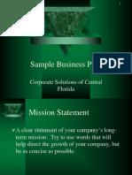 2515988-Sample-Business-Plan-ppt.pdf