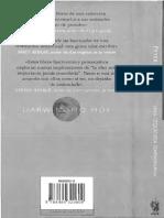 Izquierda Dariwiniana.pdf