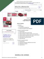 Guía Para El Cálculo de Las Cargas Térmicas en Los Edificios