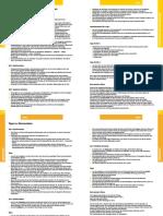 675446_024_101.pdf