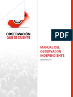 03 Observador Independiente