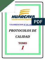 PASTAS DE PIONERS SULLANA.docx