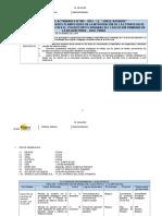 D.F. AURORA _INFORME 15DE NOVIEMBRE AL 15 DE DICIEMBRE.doc