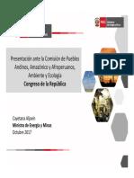 comision_pueblos_andinos_lote_192_03oct2017_vf_(1)