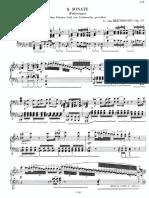 Beethoven.op13.Sonata.no8.Pathetique.wiener