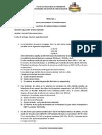 Practica 2 - 2018 Hornos.pdf