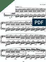 IMSLP86298-PMLP01970-chopin-et-op.25.pdf