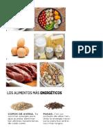 alimentos  y sus nutricion.docx