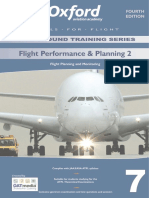 Oxford Flight Performances and Planning.pdf