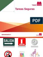Practicas de Trabajo Seguro V8 - Esp.rev02
