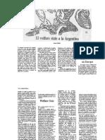 El-Welfare-State-a-La-Argentina-L-1-Golbert.pdf