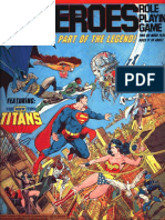 DC Heroes 1st Edition.pdf