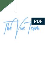 Print File