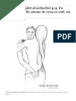81029339-arta-seductiei.pdf