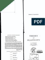 Theory-of-Elasticity.pdf
