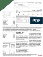 VT Total Market