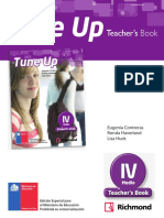 Inglés 4º medio - Teacher´s Book.pdf