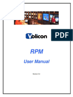 Unprotected RpmUserManual 112408