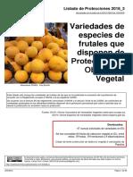 Listado Protecciones_TOV_2018_3