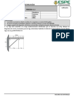 Examen Materiales III Parcial
