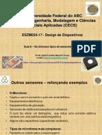 Aula07.UFABC.design.de.Dispositivos.29.06