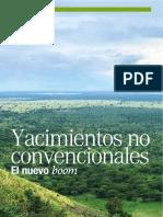 Yacimientos no convencionales el nuevo boom.pdf