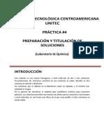 Guía_4