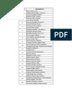 Listado de Grupos.docx