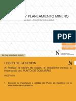 Sesion_09_PuntoEquilibrio_2017.pdf