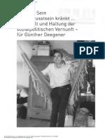 Nachruf-Deegener