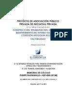 15. Puente Palenquillo.docx