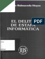 kupdf.com_el-delito-de-estafa-informaacutetica(cut).pdf