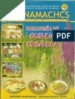 Producccion-de-quinua-organica.pdf