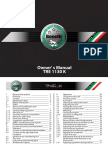 Benelli-Tre-K-1130-Motorcycle-Owners-Manual.pdf