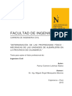 Lulichac Sáenz, Fanny Carmen.pdf