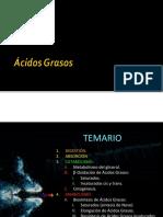 2-SintesisAcidosGrasos