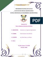 10. EXTRACCIÓN DE ACEITE DE PALMA.docx
