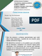 Conectores-Logicos.pptx